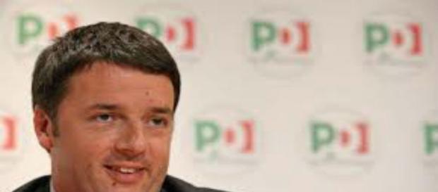 Renzi e Juncker, piccolo scontro