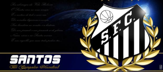 Santos Futebol Clube recebe proposta da China