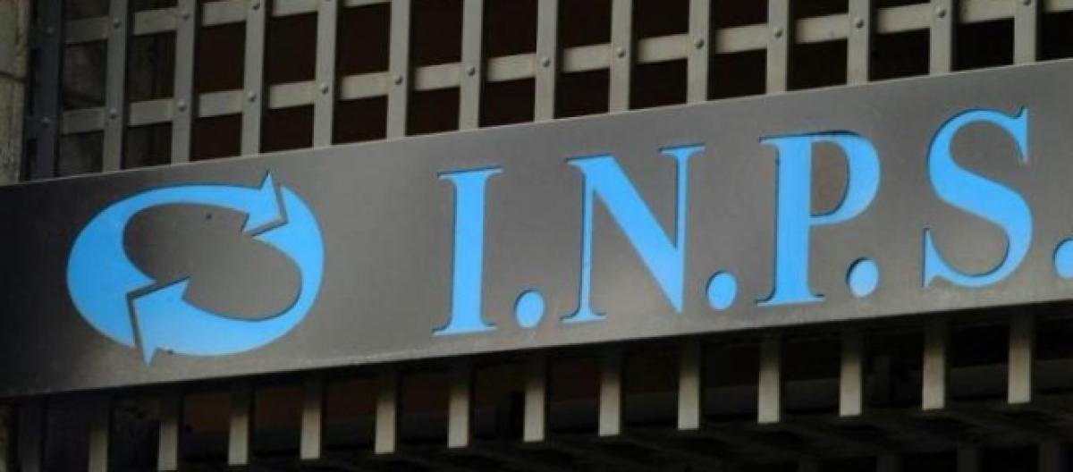 Bando INPS soggiorni primaverili 2016 per dipendenti e pensionati