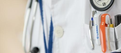 Concorsi pubblici per infermieri 2016: ultime news