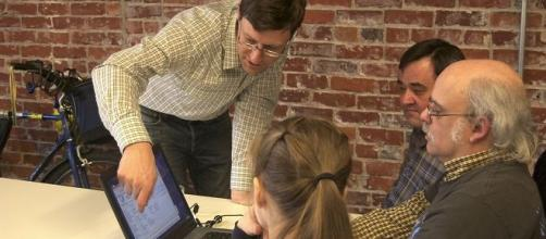 Corsi gratis per insegnanti: crescono i MOOC