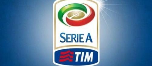 Diretta Atalanta - Inter Live Serie A