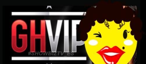 Entra un nuevo concursante a GH VIP 4