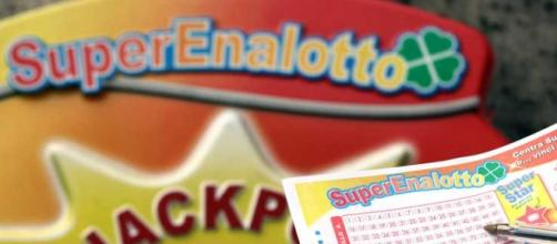 Estrazione Lotto e SuperEnalotto del 16/1: le info