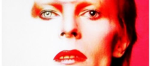 Fãs fazem petição para ter rosto de Bowie em nota