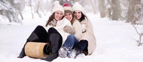 La amistad impulsa tu desarrollo personal