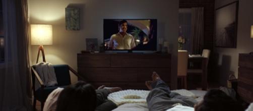 Netflix Italia, le serie tv da vedere