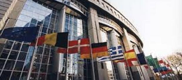 Corte Europea condanna ancora una volta l'Italia