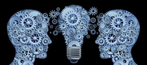 Es posible la comunicación entre cerebros.