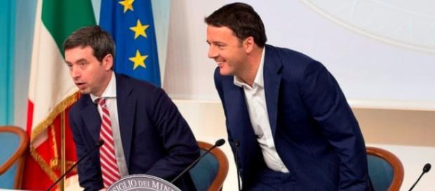 Orlando e Renzi contrari ad amnistia e indulto
