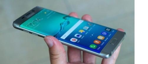 Android 6.0.1 beta per Galaxy S6 ed S6 edge