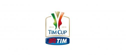 Coppa Italia, Napoli-Inter e Lazio-Juventus.