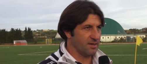 Crotone-Cagliari, Serie B 22 giornata