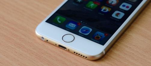 Estas son las novedades que incluirá iOS 9.3