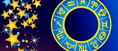 febbraio 2016: i 12 segni dello zodiaco