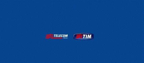 Grupo Telecom Italia já virou TIM.
