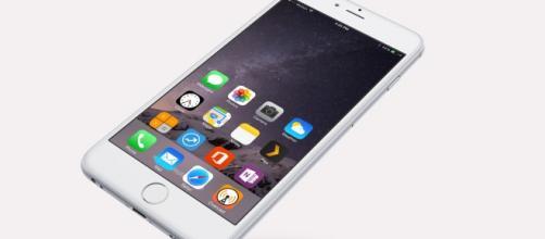 iPhone 6S ha un fastidioso bug