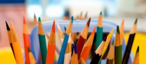 Iscrizioni online scuola, numeri utili