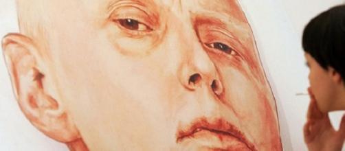 Litvinenko envenenado con polonio por FSB ruso