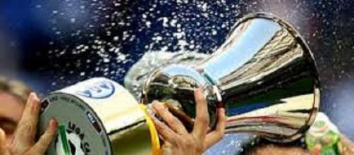 Quarti di finale Tim Cup: Napoli-Inter