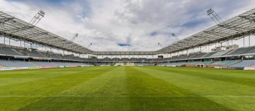 Roma-Verona 1-1: cronaca e tabellino