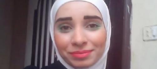 Ruqia Hassan asesinada por el Daesh- News net
