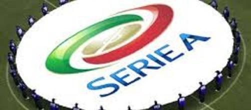 Serie A: il programma della 21esima giornata
