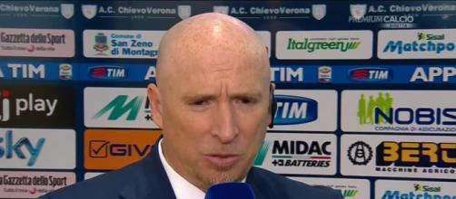 Voti Chievo-Empoli Gazzetta Fantacalcio: Maran