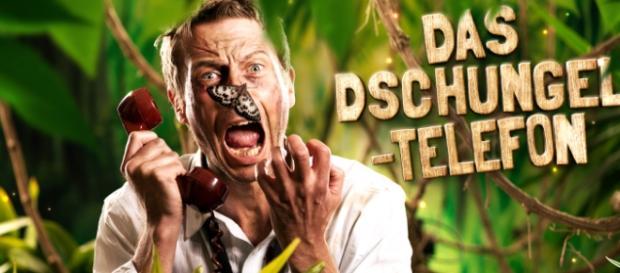 104.6 RTL parodiert die Dschungelshow