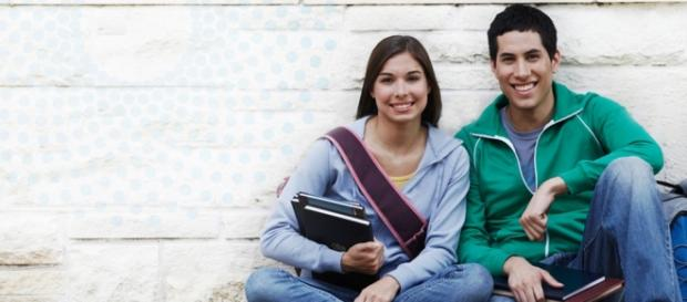 Opções para quem quer ingressar na universidade