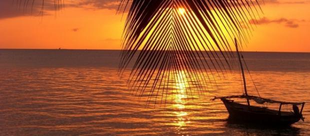 Dove andare in vacanza al caldo a febbraio 2016