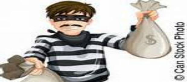 Mëxico víctima de varias delincuencias