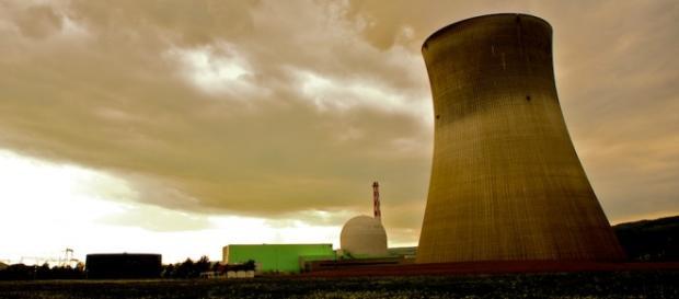 Sanzioni e nucleare: una storia lunga 13 anni.