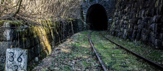 'Złoty pociąg' jedzie dalej. Jest zgoda na nowe poszukiwania tunelu