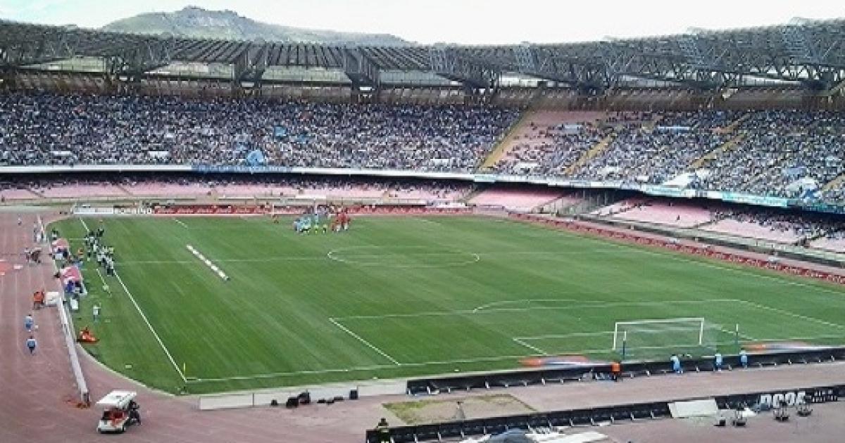 Come e dove acquistare i biglietti dell'Inter | Calcio ...
