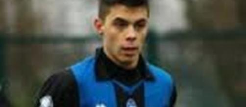 Calciomercato Napoli, ecco Alberto Grassi