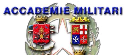 Concorsi nelle Accademie Militari 2016-2017