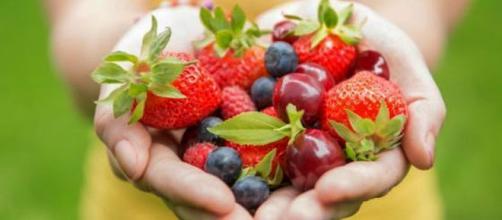 Disfunzione erettile: gli alimenti che la curano
