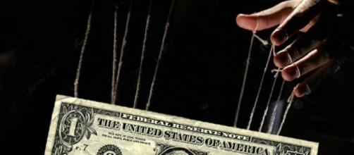 ¿Ha sido la crisis mundial planificada?