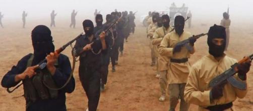 """Islamisti, estremisti ma non """"fratelli"""""""