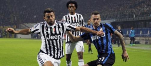 Juve-Inter, pronto uno scambio di mercato?