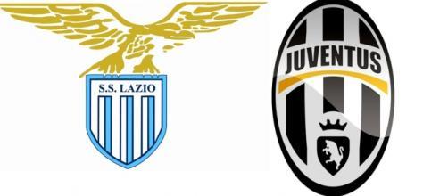 Lazio-Juve, per la semifinale di Coppa Italia