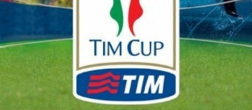 Napoli-Inter: diretta quarti finale Coppa Italia