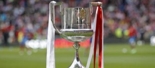 Pronostici Copa del Rey 20-21 gennaio 2016