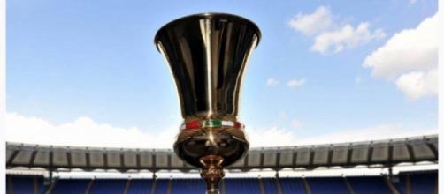 Pronostici Coppa Italia, quarti di finale
