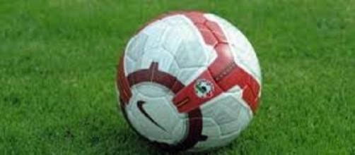 Pronostici del 19/1: Serie B e Coppa di Francia
