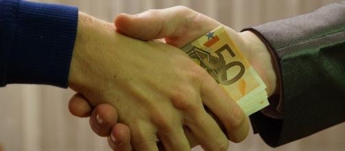 Riforma pensione anticipata 62 anni pa