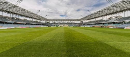 Spezia-Alessandria 1-2: cronaca e tabellino