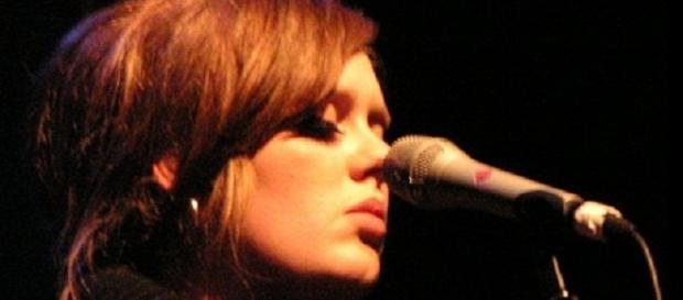 Adele (Image: Christopher Macsurak/Wikimedia)