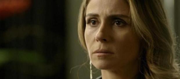 Atena será alvo de vingança da novela das nove